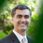 DR. Sean Fahimi