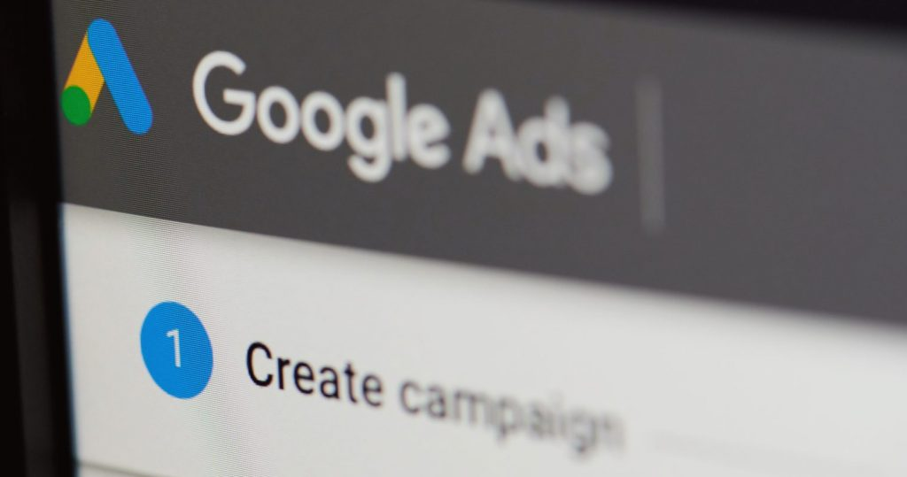 Google Ads Announcement